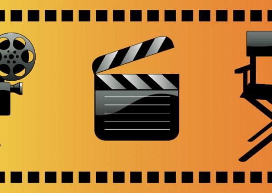 T1100X450-film-01
