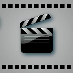 T1100X450-film-02