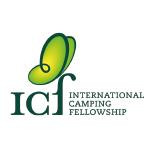 icf_logo_small